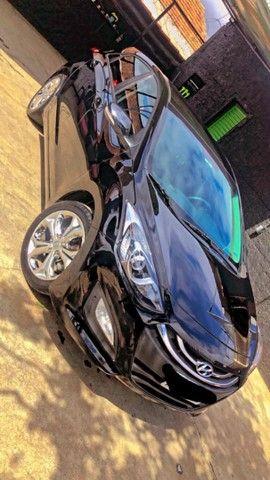 i30 Hyundai 1.8 Automático