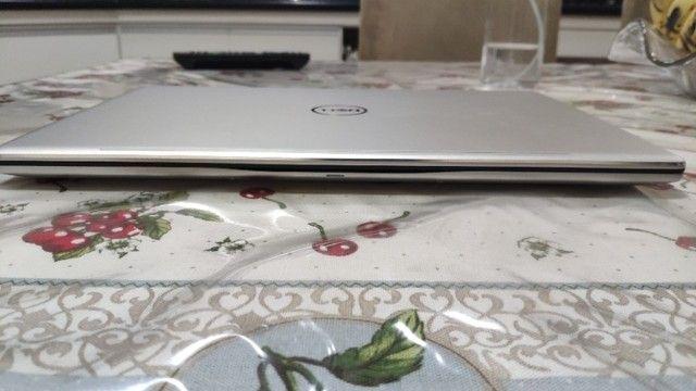 Notebook Dell Inspiron 7580 - Intel Core i7 - 16gb RAM - 128GB ssd + 1TB HD - Nvidia MX150 - Foto 2