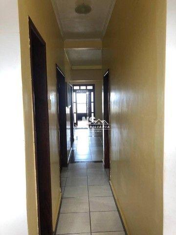 Ilhéus - Apartamento Padrão - Conquista - Foto 7