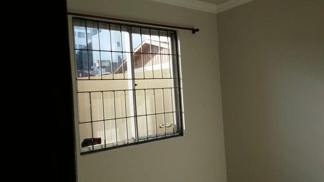 Apartamento em Zona III - Umuarama - Foto 3