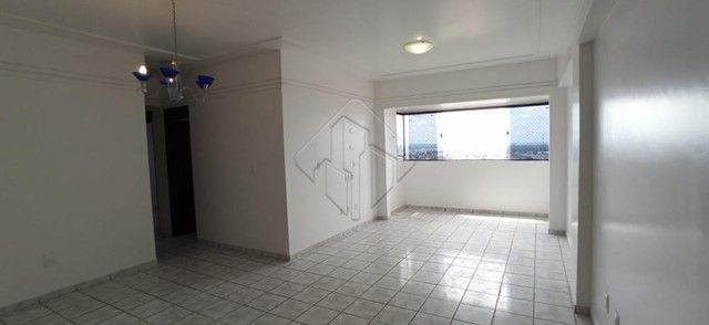 Apartamento para alugar com 3 dormitórios em Estados, Joao pessoa cod:L2215 - Foto 3