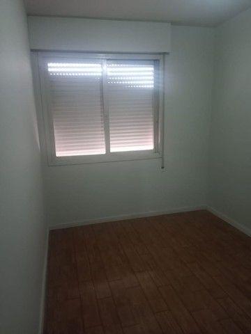 Alugo Apartamento 3 dormitórios, na frente do Conjunto Comercial - Foto 15