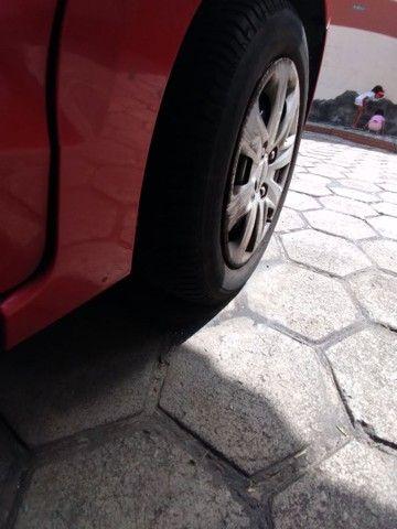 Ford Ka Hatch 1.0 2017 - Foto 9