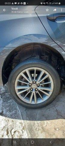 Corolla Gli UPER ,  Mod 2019 . $  90.900,00 - Foto 5