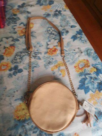 Bolsa a tiracolo  - Foto 2