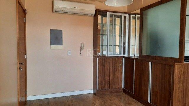Apartamento à venda com 3 dormitórios em Vila jardim, Porto alegre cod:BL4108 - Foto 3