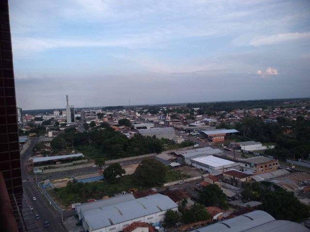 Grande Oportunidade Baixou R$ 360.000 Reais quitado AP. no Lourdes Araujo Castanhal - Foto 16