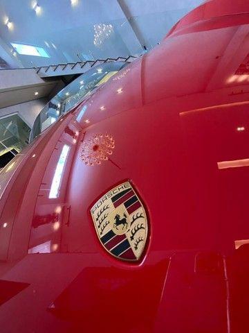 Porsche Boxter 718 S - Foto 5
