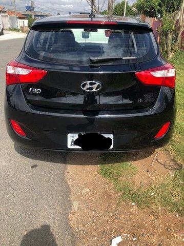 i30 Hyundai 1.8 Automático  - Foto 4