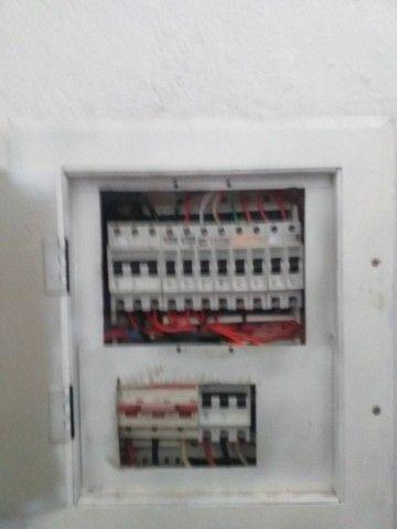 Eletricista em Geral e serviços hidráulicos 24 horas - * - Foto 4