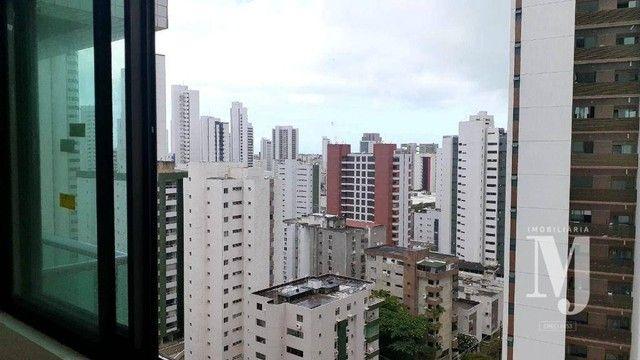 Excelente Apartamento!! - Foto 13
