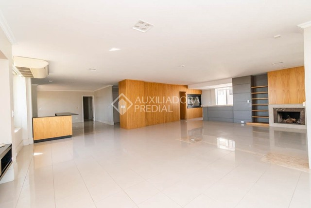 Apartamento para alugar com 3 dormitórios em Independência, Porto alegre cod:336972 - Foto 5