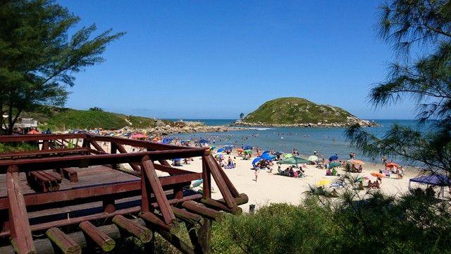 AP 300m da Praia Imbituba - Foto 20