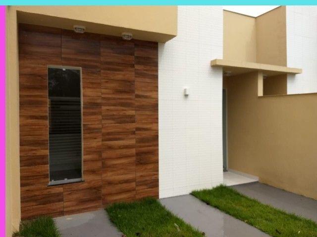 Casa com 2 Quartos Em via Pública Aguas Claras - Foto 2