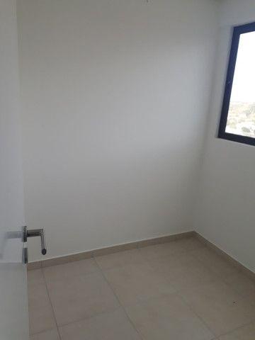 Apartamento Jacarecida - 4 suítes - Foto 12