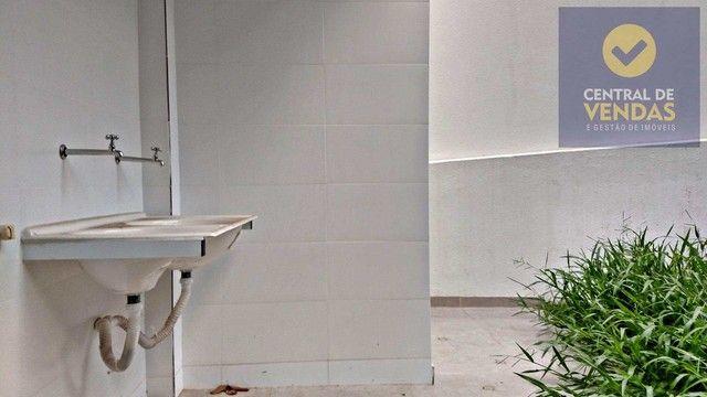Casa à venda com 3 dormitórios em Santa amélia, Belo horizonte cod:87 - Foto 7