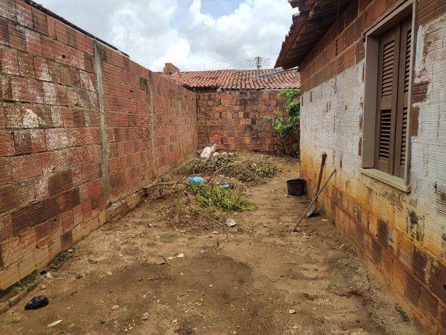 Casa no Acarape (distrito Canta galo) - Foto 6