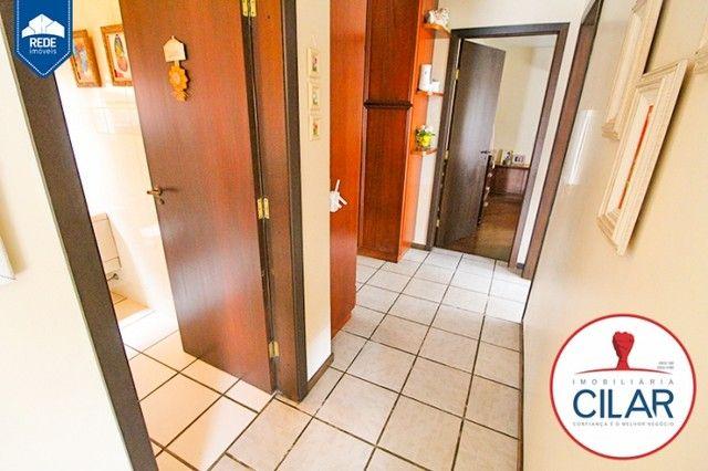Casa para alugar com 4 dormitórios em Augusta, Curitiba cod:07541.001 - Foto 9