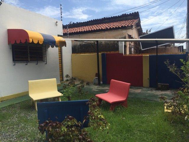 Casa na Rua do Sol , Olinda, 2 frentes 480milil - Foto 6