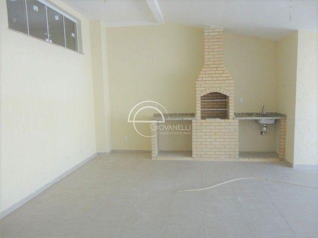 Casa à venda com 3 dormitórios em Recreio dos bandeirantes, Rio de janeiro cod:324OP - Foto 14