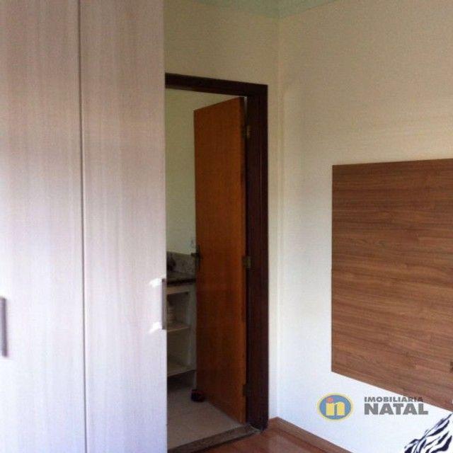 Casa em condomínio com 4 quartos no Condomínio Sun Lake - Bairro Recanto do Salto em Londr - Foto 7