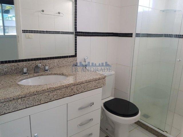Apartamento à venda com 3 dormitórios cod:JB3APA1458 - Foto 14