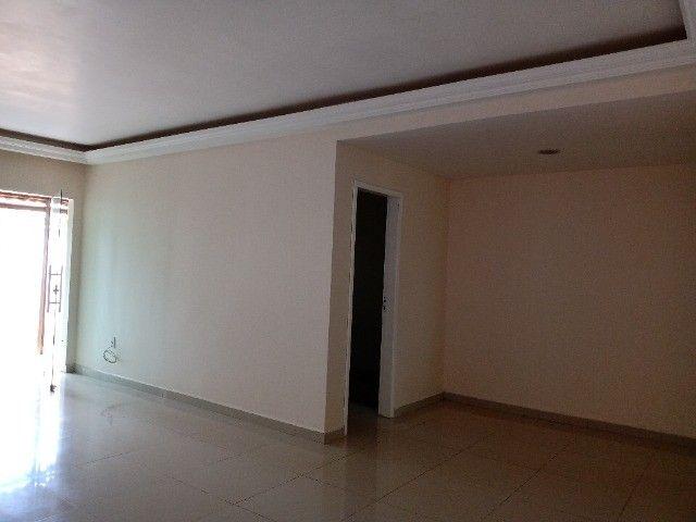 Casa Itaipuaçu Maricá - Foto 7