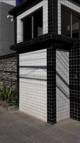 2 quartos 2 banheiros - Casa Caiada - 50m do mar - Foto 2