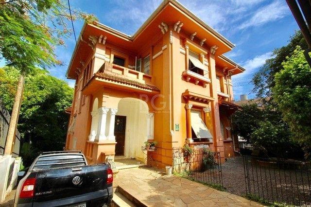 Casa à venda em Moinhos de vento, Porto alegre cod:BL4093 - Foto 12