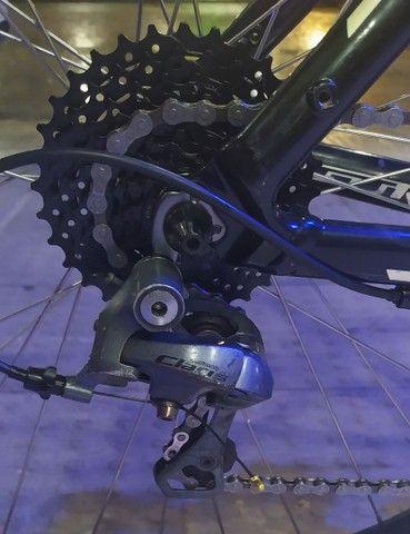 Bicicleta speed GT - Foto 5