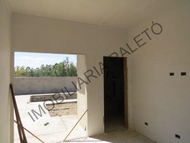 REF 2651 Casa em condomínio fechado, excelente localização, Imobiliária Paletó - Foto 10