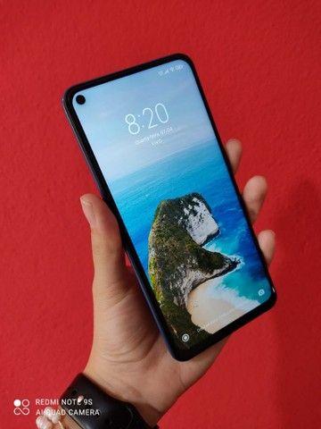 Xiaomi note 9 64gb  - Foto 3