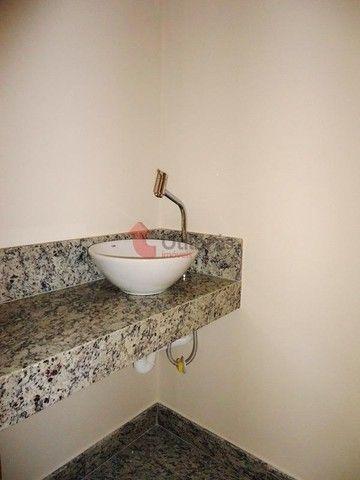 Apartamento à venda, 2 quartos, 2 suítes, 2 vagas, Savassi - Belo Horizonte/MG - Foto 11