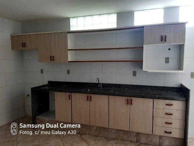 Apartamento de 2 quarto com suíte na Imbetiba - Foto 13