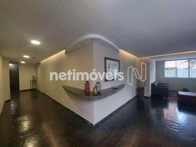 Apartamento à venda com 3 dormitórios em Serra, Belo horizonte cod:854316 - Foto 16