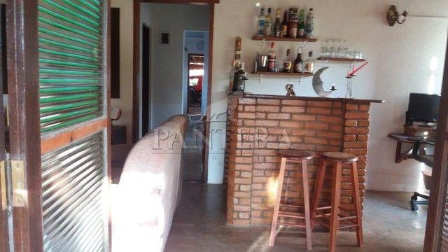 Chácara à venda, 3 quartos, 10 vagas, Cachoeirinha 3 - Pinhalzinho/SP - Foto 14
