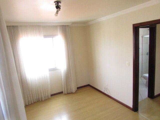 Apartamento para alugar com 2 dormitórios em Centro, Ponta grossa cod:02902.001 - Foto 9