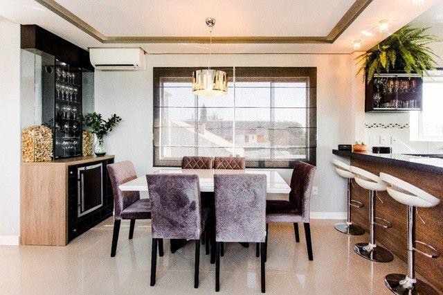 Apartamento à venda com 3 dormitórios em Vila ipiranga, Porto alegre cod:EL56357565 - Foto 3