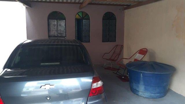 Casa no Bairro Armando Mendes - Foto 7