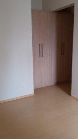 Apartamento com 4 dormitórios para alugar, 105 m² - Centro - Londrina/PR - Foto 15
