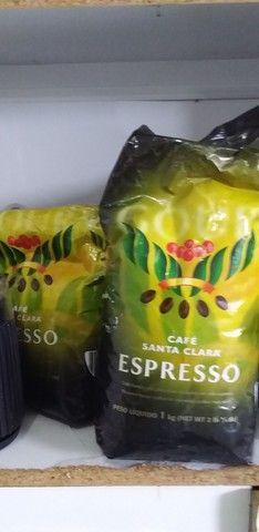 Maquina de cafe expresso philco 600 reais - Foto 3