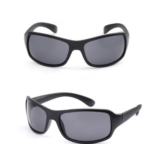 Óculos de sol esportivo treinos, dia dia, ciclismo, corrida, motocicletas