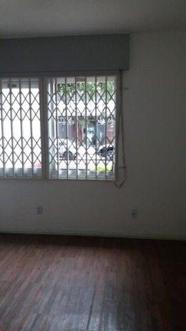 Apartamento à venda com 1 dormitórios em Cidade baixa, Porto alegre cod:KO14074 - Foto 9