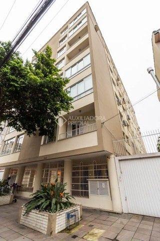 Apartamento para alugar com 2 dormitórios em Floresta, Porto alegre cod:247209 - Foto 8