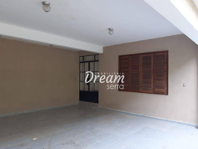 Casa com 4 dormitórios à venda, 261 m² por R$ 450.000,00 - Colônia Alpina - Teresópolis/RJ - Foto 17