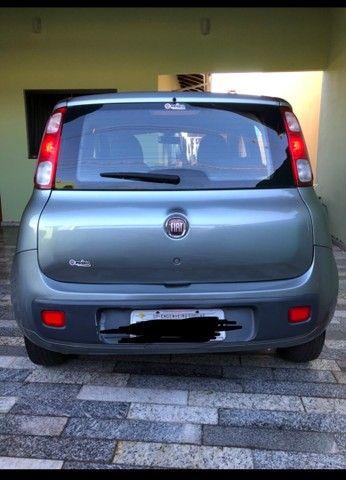 Uno vivace 2012 - Foto 6