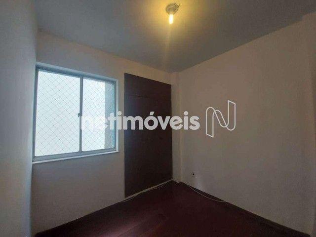 Apartamento à venda com 3 dormitórios em Serra, Belo horizonte cod:854316 - Foto 9