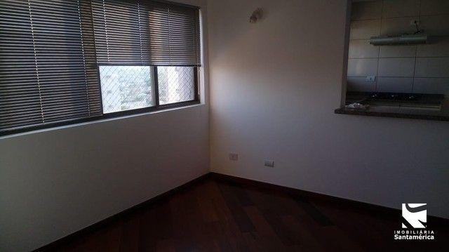 Apartamento no edifício Ville Blanche - Foto 3