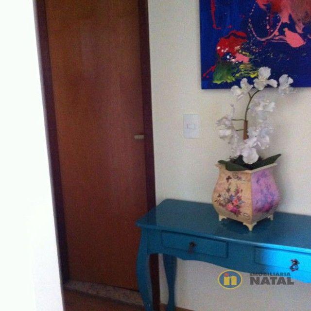 Casa em condomínio com 4 quartos no Condomínio Sun Lake - Bairro Recanto do Salto em Londr - Foto 6