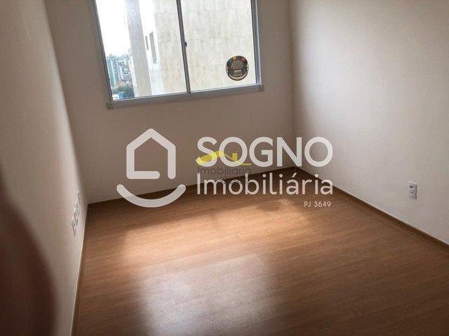 Apartamento à venda, 2 quartos, 1 vaga, Buritis - Belo Horizonte/MG - Foto 15